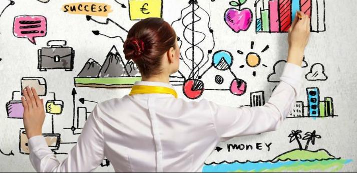 роль маркетолога