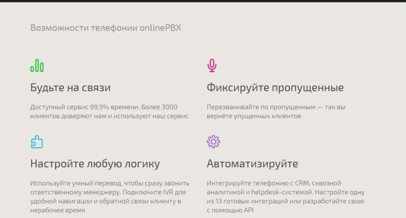 onlinePBX