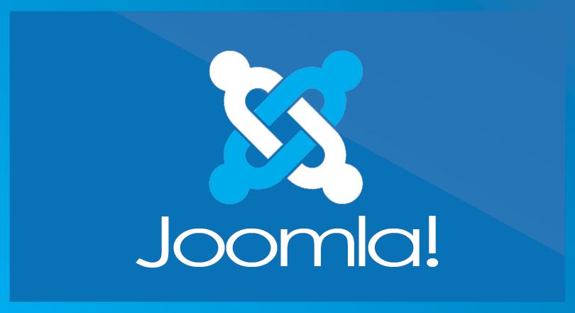 интеграции amoCRM и Joomla
